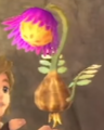SS Ancient Flower Model.png