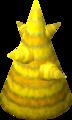ALBW Monster Horn Model.png