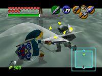 Dark Link - Zelda Wiki