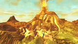 Eldin Volcano.png