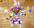 HWDE Skull Kid Standard Outfit (Great Sea) Model.png