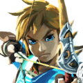 Nintendo Switch Link BotW Icon.png