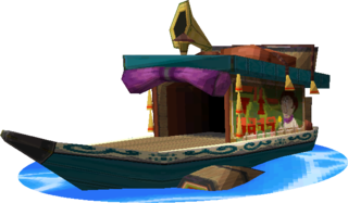 PH Beedle's Shop Ship Model.png