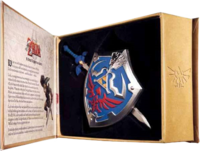 TP Sword and Shield Replica.png