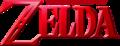 ZELDA logo 3D gen.png