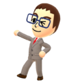 Andymii Suit.png