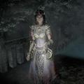 FFMoBW - Miu (Zelda Costume).png