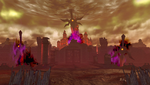 HWDE Ganon's Tower.png