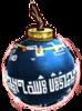 HW Super Bomb Icon.png