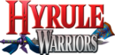 Hyrule Warriors Logo.png