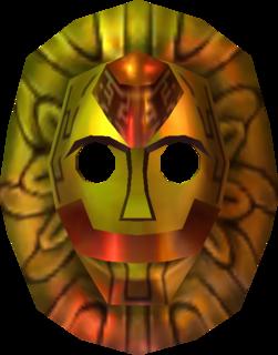 MM3D Sun Mask Model.png