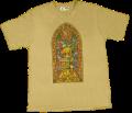 Shirt10.png