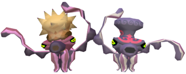 TWW Octorok Figurine Model.png