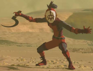BotW Yiga Footsoldier Model.png