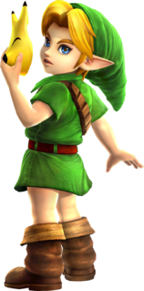 HW Young Link.png