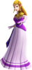 HW Zelda Era of the Hero of Time Robes Render.png