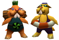 MM BeaverBrothers.png