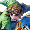 SSBU Master Cycle Spirit Icon.png