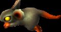 ALBW Rat Model.png