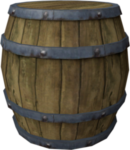 BotW Barrel Model.png