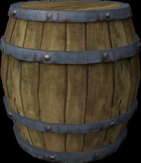 BotW Barrel Model.png