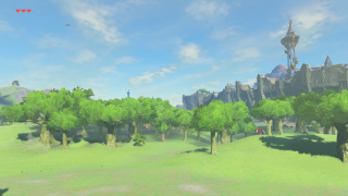 BotW Forest of Time.png