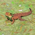 BotW Hyrule Compendium Hightail Lizard.png