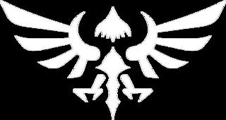 Hylian Symbol.png