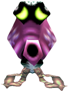 OoT Octorok Model.png