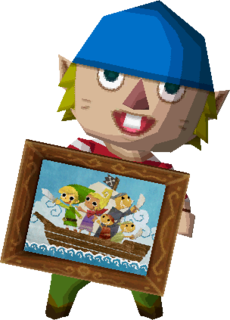 PH Niko Holding Picture Frame Model.png