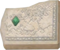 SS Emerald Tablet Model.png