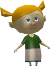 TWW Potova Figurine Model.png