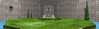 Zelda's Courtyard.png