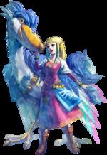 Zelda-Art-Medium.png