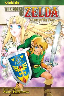 LttP manga.png