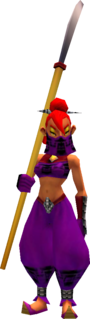 MM3D Gerudo Guard Model.png