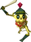 PH Stalfos Warrior Model.png
