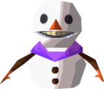ST Sir Frosty Model.png