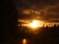Sunset background dark oreon.jpg