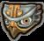 TPHD Hawkeye Icon.png
