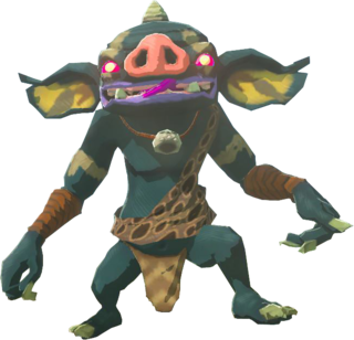 BotW Blue Bokoblin Model.png