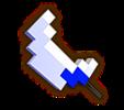 HW 8-Bit Magic Boomerang Icon.png