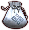 HW Silver Material Icon.png