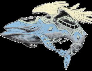 LA Wind Fish Artwork.png
