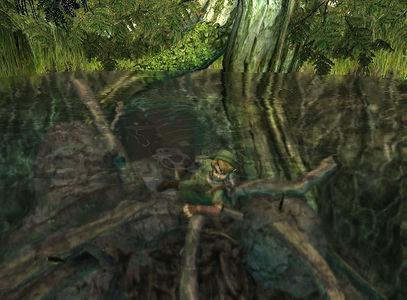 Link-Swimming.jpg