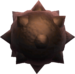 ALBW Spiked Iron Ball Model.png