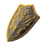 BotW Royal Shield Icon.png