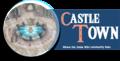 Castle town logo.png