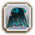 HWL Phantom Ganon's Cape Icon.png