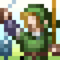 MNPTP Fishing Sprite.png